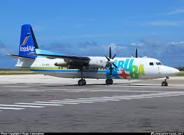 Insel Air