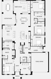 This layout is too cool  Bond   House Plan   Energy Efficient Home    Bond   House Plan   Energy Efficient Home Designs   Green Homes Australia   Amazing House Plans   Pinterest   Energy Efficient Homes