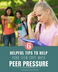 the effects of peer pressure essaycause and effect essay on the effects of peer pressure