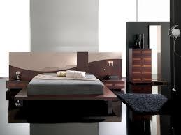 amazing brown wood glass luxury design amazing bedroom furniture modern wood bed grey mattres cushion dresser beautiful mirrored bedroom furniture
