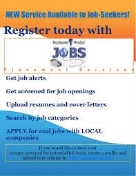 post job opening on linkedin sample customer service resume post job opening on linkedin how to post a job on linkedin 3 steps to finding