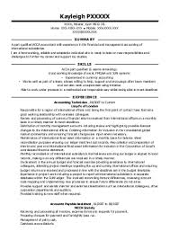 accounting and finance cv examples  amp  templates   livecareeraccounting and finance cv samples