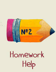 Homework help and answers hotline   solidaren com Solidaren com