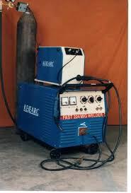 <b>Argon Arc</b> And <b>TIG Welding</b> Machines - Keje Electric Company ...