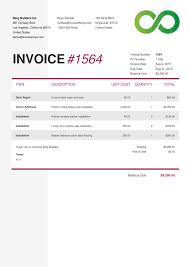 proforma invoice guidelines curriculum vitae proforma invoice guidelines pro forma invoice definition investopedia invoice template personal invoice invoic carbon copy invoice