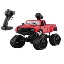 Купить радиоуправляемая машина <b>Aosenma RC</b> Rock Crawler ...