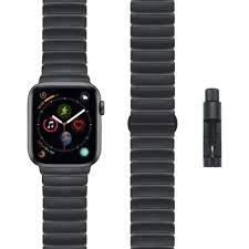 Купить <b>Ремешки</b> для Apple Watch <b>LYAMBDA</b> в интернет ...