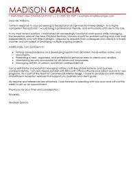 cover letter examples architecture resume example cover letter examples architecture architect cover letter examples o resumebaking cover letter sample cover letter sample