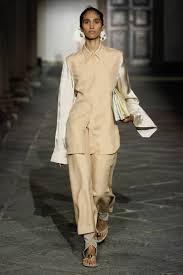 <b>Jil Sander</b> Spring/<b>Summer</b> 2020 Ready-To-Wear (с изображениями ...