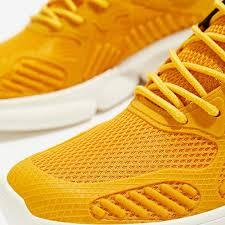 LH <b>Spring</b> and Autumn <b>Mens</b> Outdoor Sports <b>Shoes</b> Trend <b>Wild</b> ...