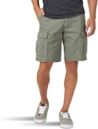 <b>Mens Shorts</b> | Amazon.com