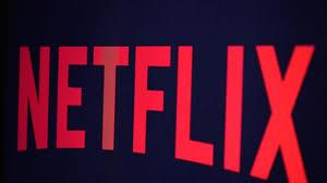 "Netflix To Debut <b>New Adult Cartoon</b> ""Paradise P.D."""