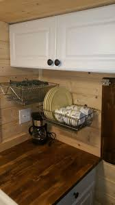 Great Kitchen Storage 17 Best Ideas About Bread Storage On Pinterest Homes Small