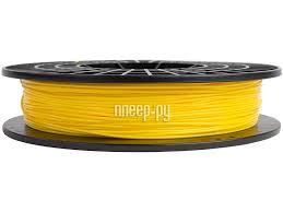 <b>Аксессуар Silhouette Alta Filament</b> PLA-пластик 1.75mm 500g ...