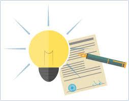 Buy Original Essays online Term paper Expert School  Buy Original Essays online Term paper Expert School