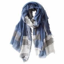 British style plaid <b>men</b> scarf spring <b>autumn fashion classical</b> for <b>men</b> ...