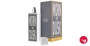 <b>Morn to</b> Dusk <b>Eau D'Italie</b> perfume - a fragrance for women and men ...