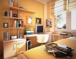 bedroom small saving ideas with beautiful room for sthudy room kids bedroom ideas on a budget bedroom comely excellent gaming room ideas