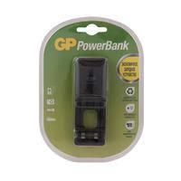 <b>Зарядные устройства для аккумуляторов</b> - купить недорого в ...