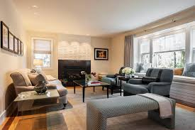 gallery of perfect houzz living room decor ideas amazing living room houzz