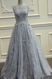 <b>Muslim Evening Dresses</b>, <b>Muslim Evening Gowns</b> | Dressafford