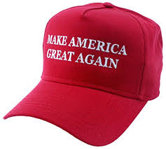 Image result for trump cap