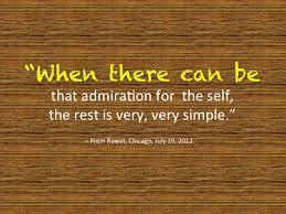 Admiration Quotes. QuotesGram