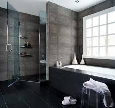 most visited inspirations featured in chic designing a small bathroom with simple concept decor bathroomglamorous glass door design ideas photo gallery