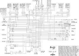 kymco wiring harness kymco engine diagram kymco database wiring diagram images kymco wiring harness diagram kymco home wiring diagrams