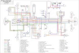 sportissimo html moto guzzi color wiring schematics