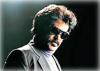 ... Meena and Nayanthara is inspired from the Malayalam Katha Parayumbol and ... - kuselan-26-03-08