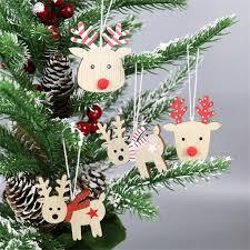 Personalized Christmas Tree Decoration Cartoon ... - Amazon.com