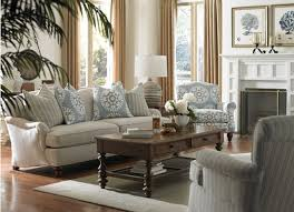 Havertys Dining Room Furniture