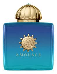 <b>Amouage</b> Figment Woman — женские <b>духи</b>, парфюмерная и ...