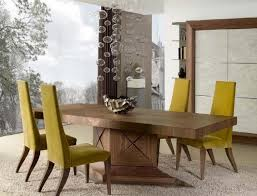 dining room chairs mobil fresno: set for dining room collection eros collection mobil fresno