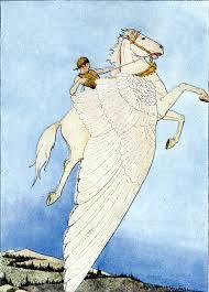 <b>Pegasus</b> - Wikipedia