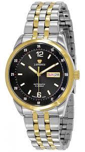 <b>Часы</b> мужские <b>J</b>.<b>SPRINGS</b> BEB598S