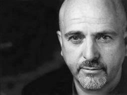 <b>Peter Gabriel</b> | Speaker | TED