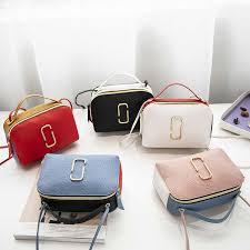 <b>LISM New</b> fashion design Mickey head wallets women wallets small ...