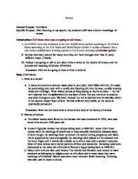 My favourite teacher short essay length Brefash the value of life essays  my favorite teacher essay  yoga     Example