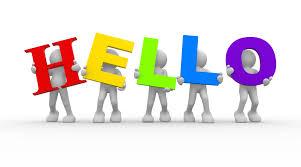 سلسلة كتاب Hello للصف الاول الثانوى الترم الاول 2013-2014 الكتاب الاول والتدريبات +دليل المعلم