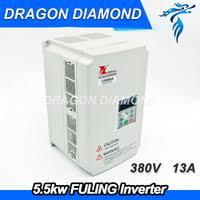 <b>Inverter</b> - Shop Cheap <b>Inverter</b> from China <b>Inverter</b> Suppliers at ...