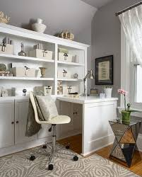 view in gallery organized 55 best home office beautiful home office view