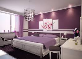bedroom ceiling lights for teenage girls ceiling lighting for bedroom