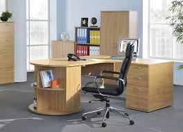 Corner Home Office Furniture Of Worthy Desk Table Plans