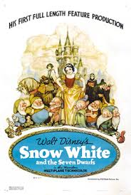<b>Snow White</b> and the Seven Dwarfs (1937 film) - Wikipedia