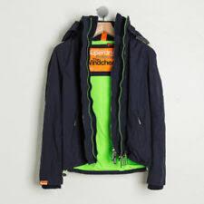 Нейлоновый разноцветный пальто и куртки для мужчин | eBay