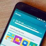 Google's Files Go App Finally Gets a Search Bar, Google Photos Integration