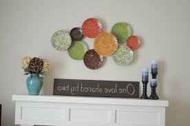 easy home decor idea:  easy home decor ideas best home design gallery to easy home decor ideas furniture design