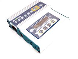 Купить <b>Зарядное устройство EV-Peak</b> C3 1-6S 50w с блоком ...